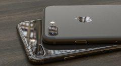 Apple'ın Sızıntıları Önlemek için Kullandığı Gizli, iPhone Prototip Koruma Kılıfı Ortaya Çıktı