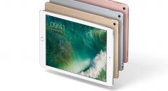 iPad Tamir