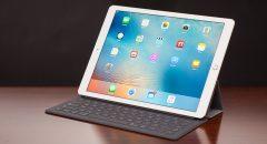 Apple, Twitter Tabanlı Yeni iPad Pro Reklam Serisini Başlattı