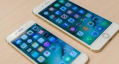 macOS Sierra ve iOS 10'un Halka Açık Beta Sürümleri Yayınlandı