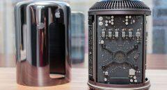 Apple'ın Gelecekte, iPhone'larda Kullanacağı Kablosuz Şarj Özelliği için İşbirliği Yapacağı Şirket Belli Oldu